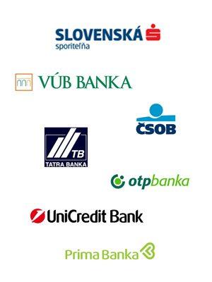 img_banky